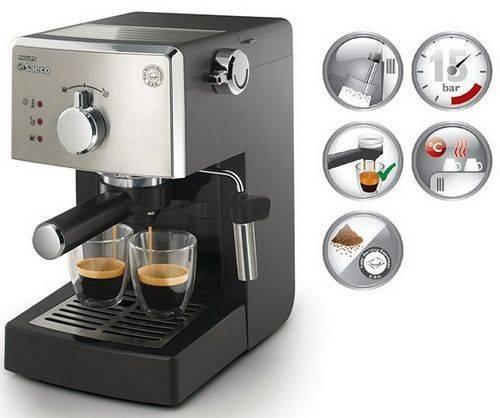 Кофемашина saeco hd8743 xsmall, что говорят покупатели о покупке | кофе — это вдохновение и отличное настроение