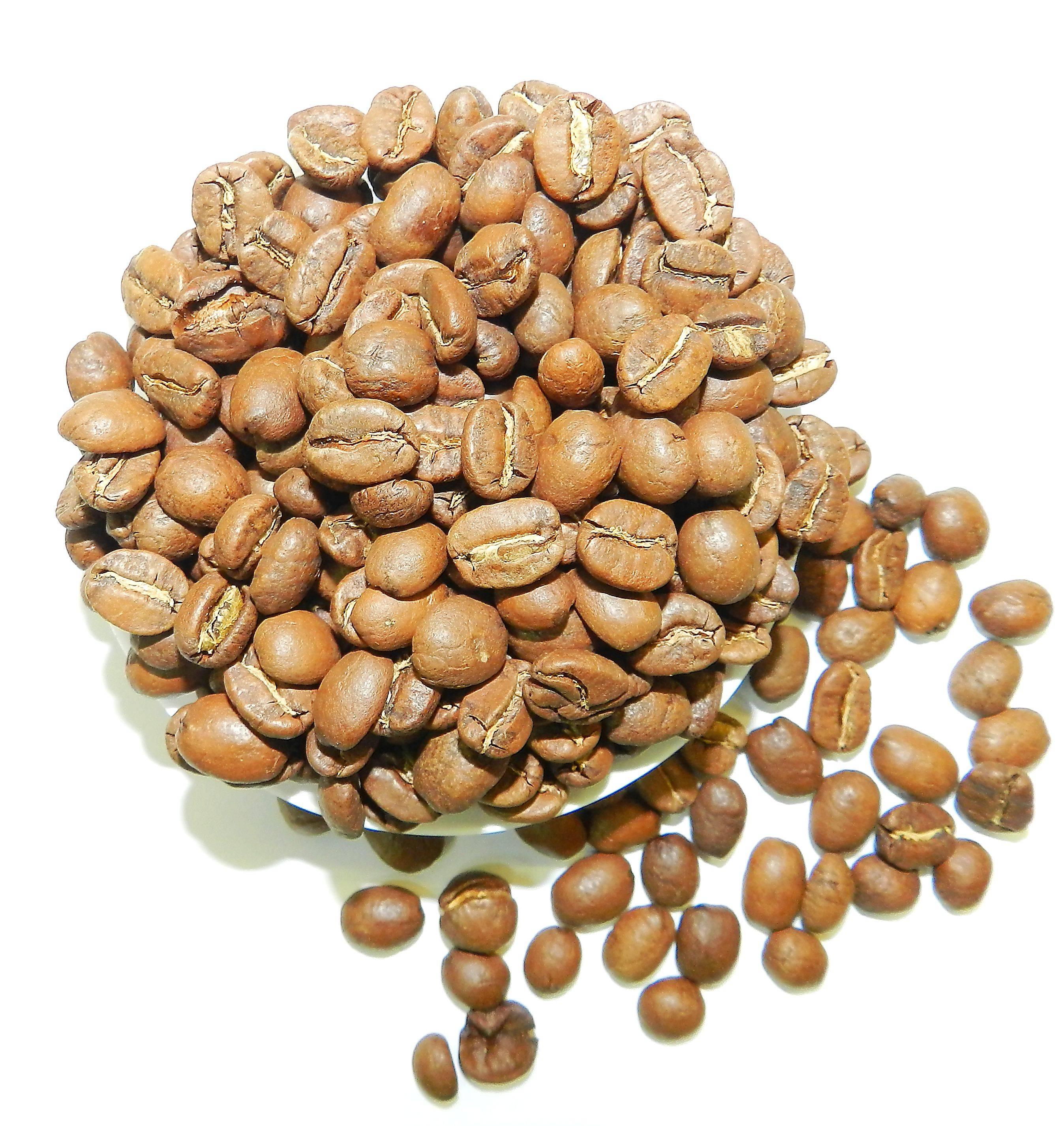 Никарагуанский кофе: характеристика, регионы, виды и сорта