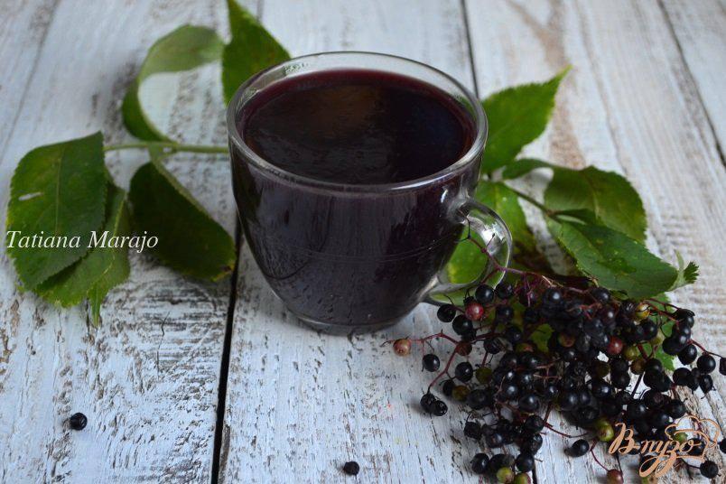 Лечебные свойства коры черемухи и применение в народной медицине
