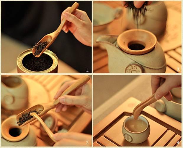 Секреты чайного бизнеса. советы начинающим - teaterra | teaterra