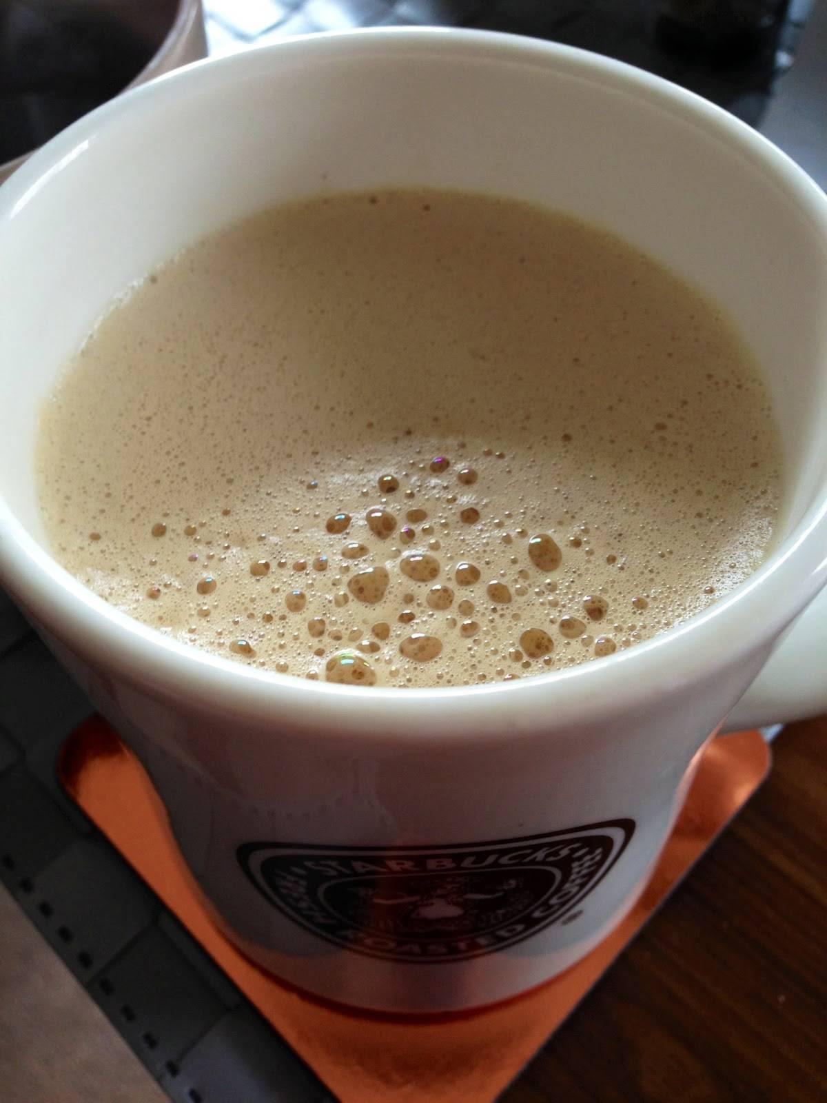 Что такое bulletproof кофе и как его готовить   рецепт пуленепробиваемого кофе и какие ингредиенты вам нужны