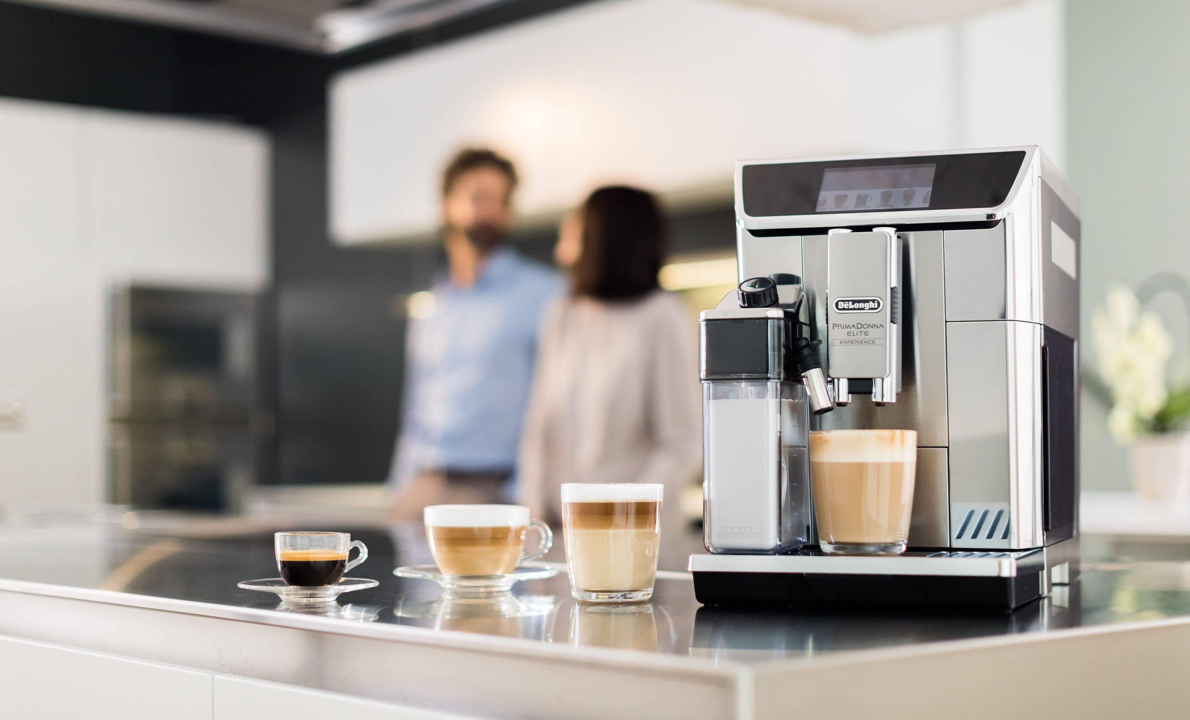 Что лучше: кофеварка или кофемашина, и чем они отличаются друг от друга, рожковые и капсульные аппараты | comp-plus.ru
