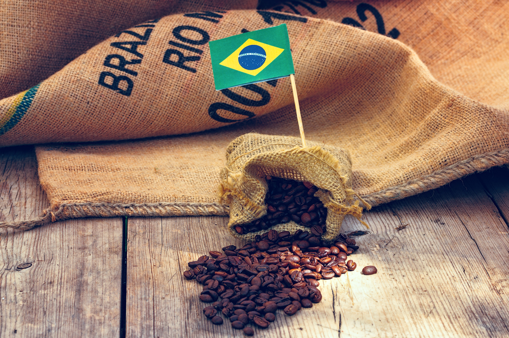 Чем знаменито производство йеменского кофе