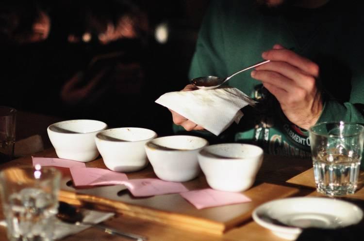 Что подарить себе и кофемашине? аксессуары для эспрессо