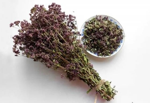 Полезные свойства и вред чая с липой и чабрецом, рецепт напитка
