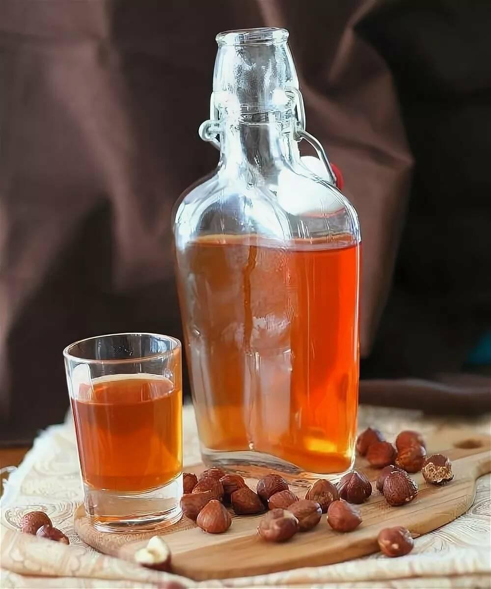 Кофейный ликер в домашних условиях: лучшие рецепты приготовления, как сделать сладкий алкогольный напиток на водке, спирту, самогоне