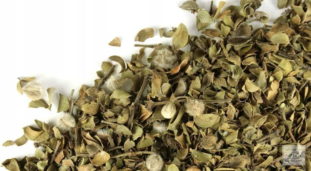 Черничный чай: польза и вред, заваривание, заготовка листьев и ягод