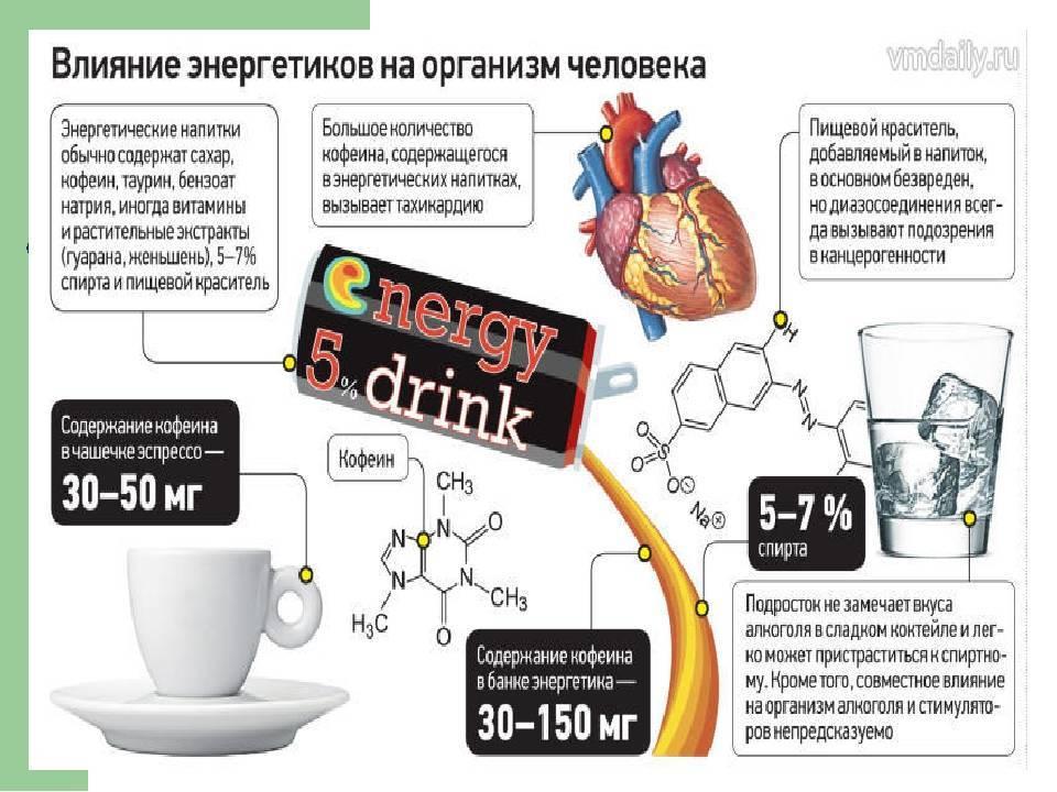 Хлорогеновая кислота - большая энциклопедия нефти и газа, статья, страница 1
