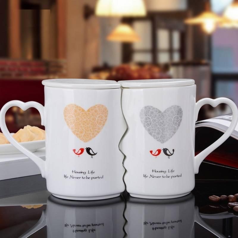 Топ-87 подарков любимой девушке на 14 февраля + идеи сюрприза
