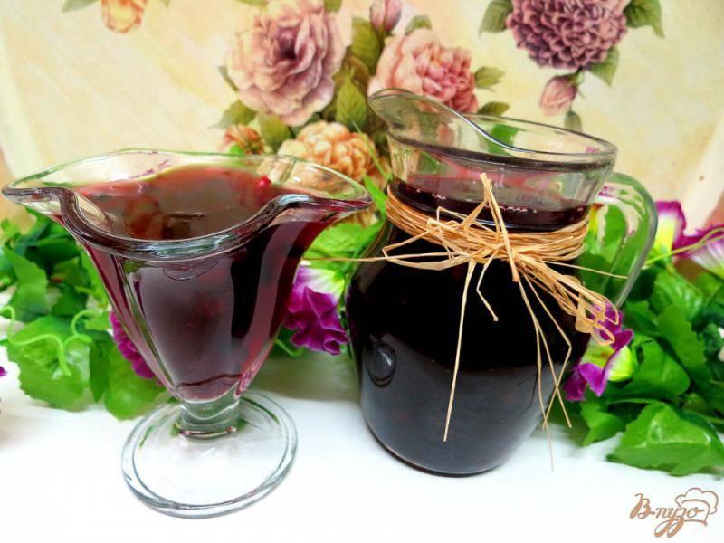 Кисель из замороженных ягод: польза, калорийность и пищевая ценность, рецепты, противопоказания