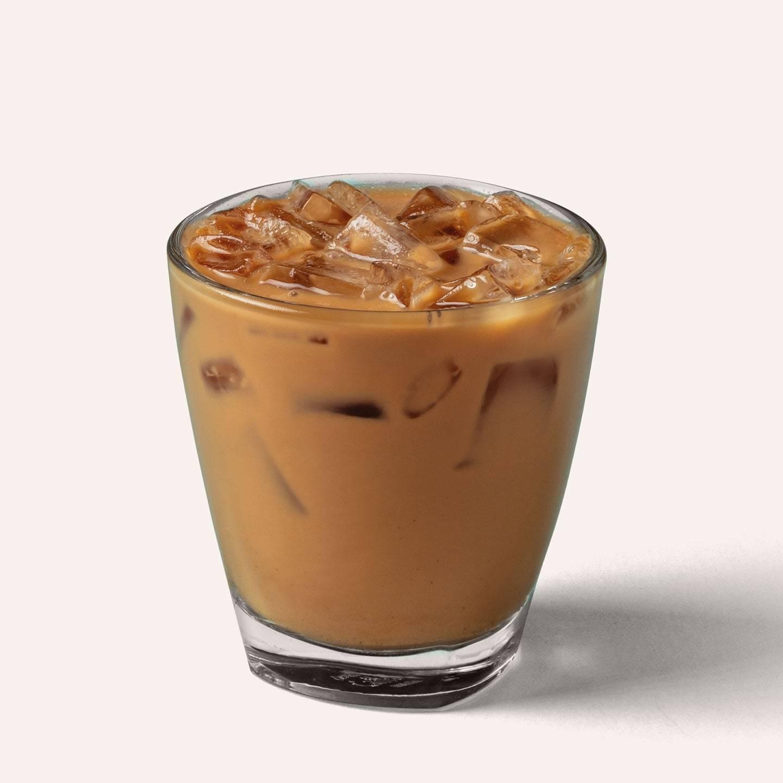 Что это такое тапиока плюс лучшие рецепты блюд и кофе