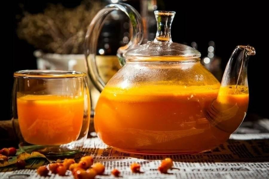 Польза сушеного абрикоса, как выбрать, приготовить и употреблять