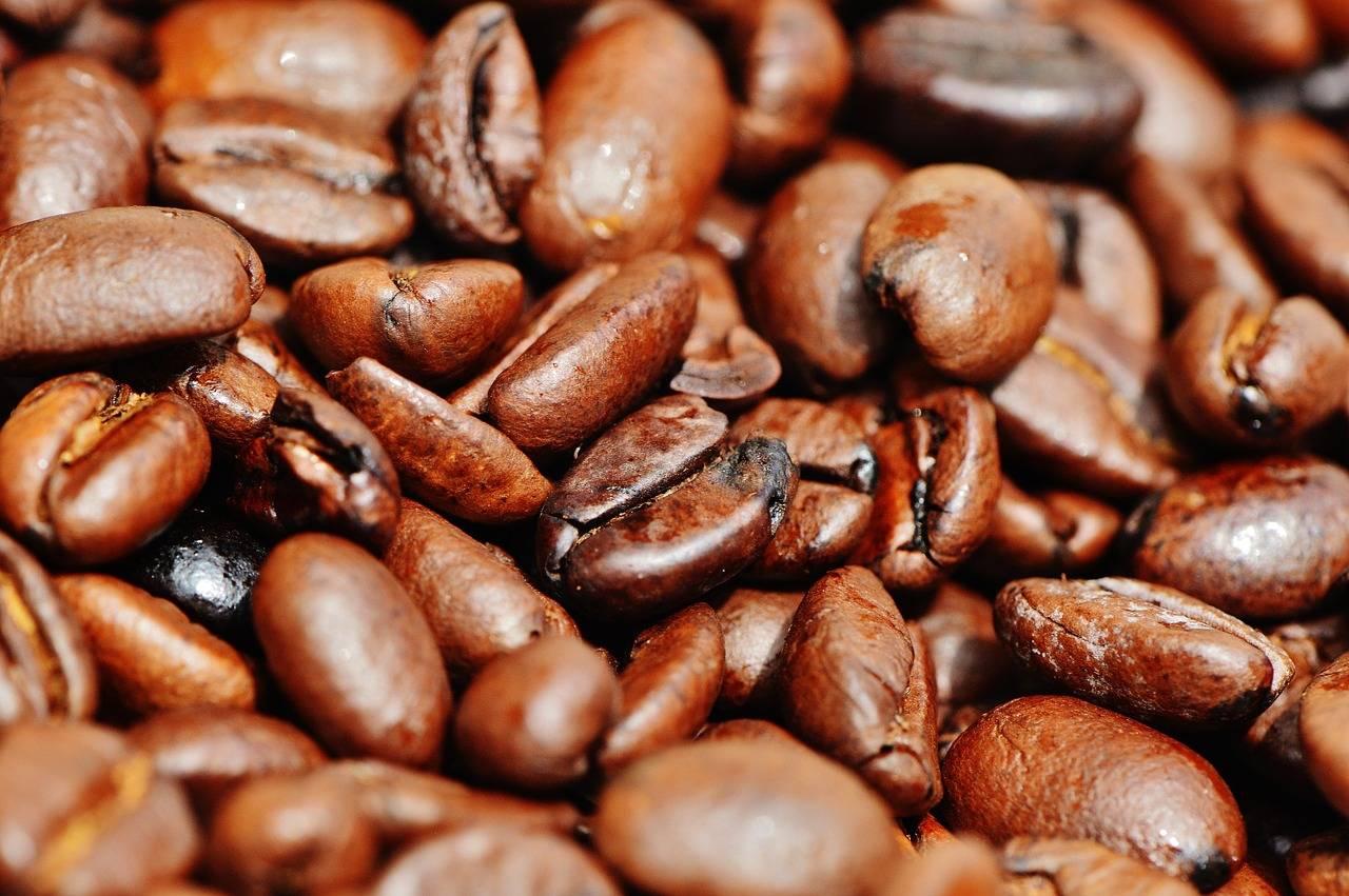 Обжарка кофе: степень, технология, обжарка в домашних условиях