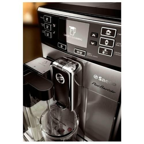 Кофемашины philips (филипс) - бренд, ассортимент, особенности