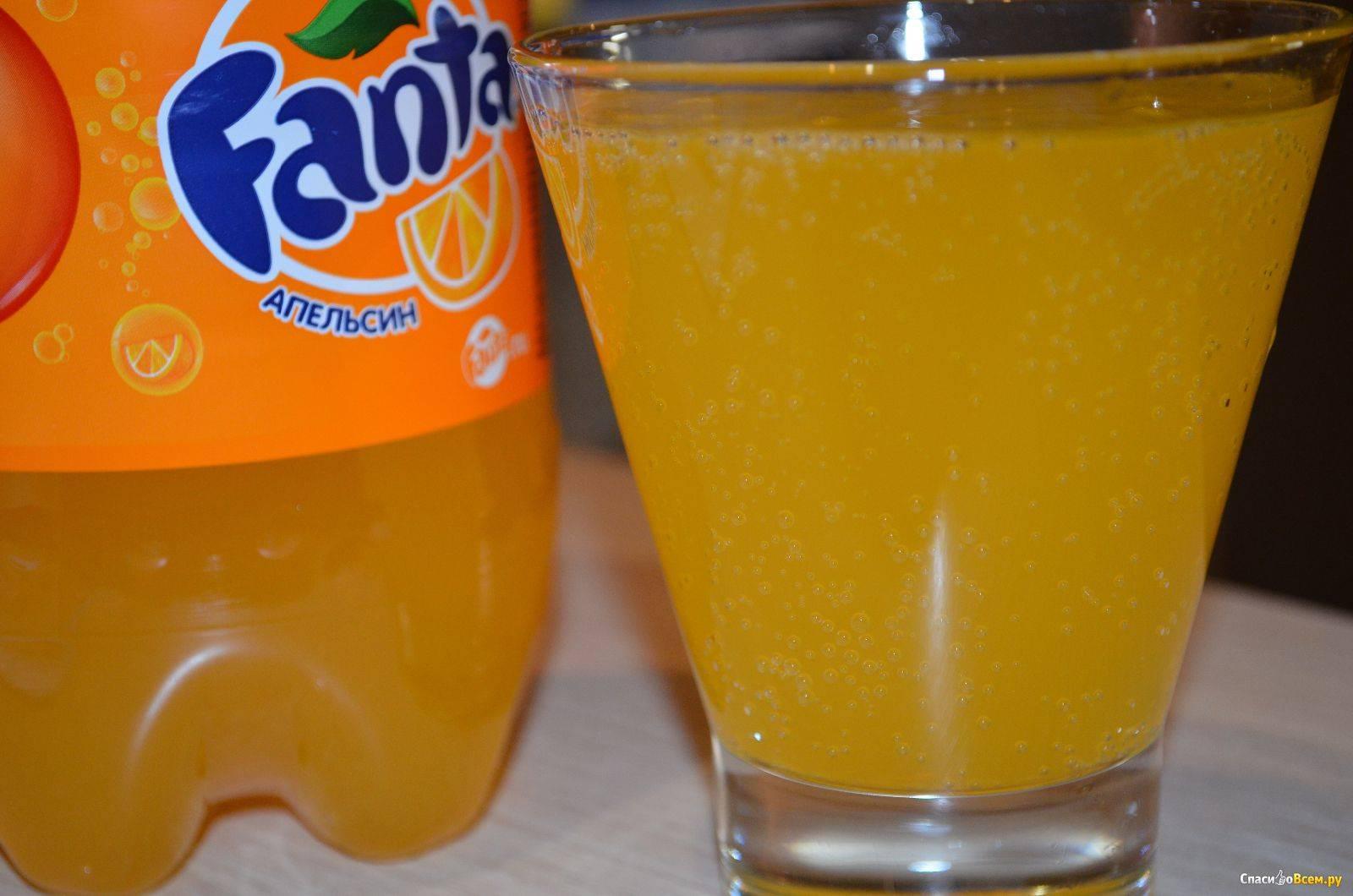 Рецепты приготовления домашнего лимонада из апельсинов