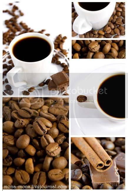 Белый кофе: рецепты приготовления кофейного напитка