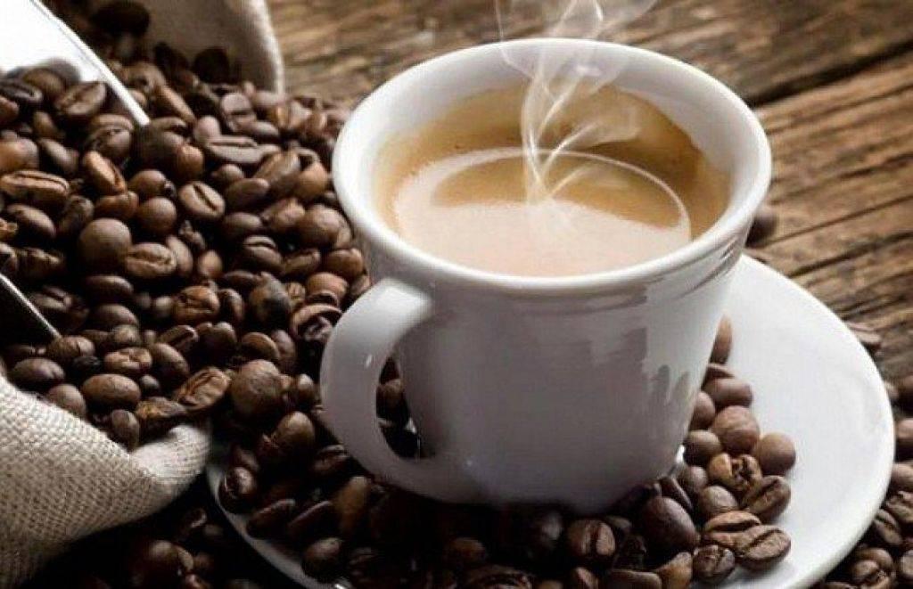 Можно ли кофе при грудном вскармливании – обсудим все «за» и «против»