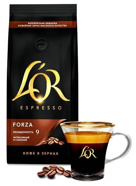 Молотый, зерновой или растворимый: как выбрать кофе