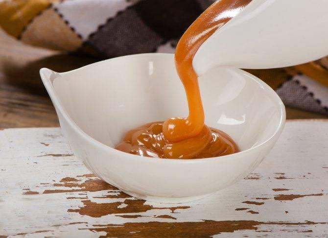Как сделать карамель: 7 изысканных рецептов