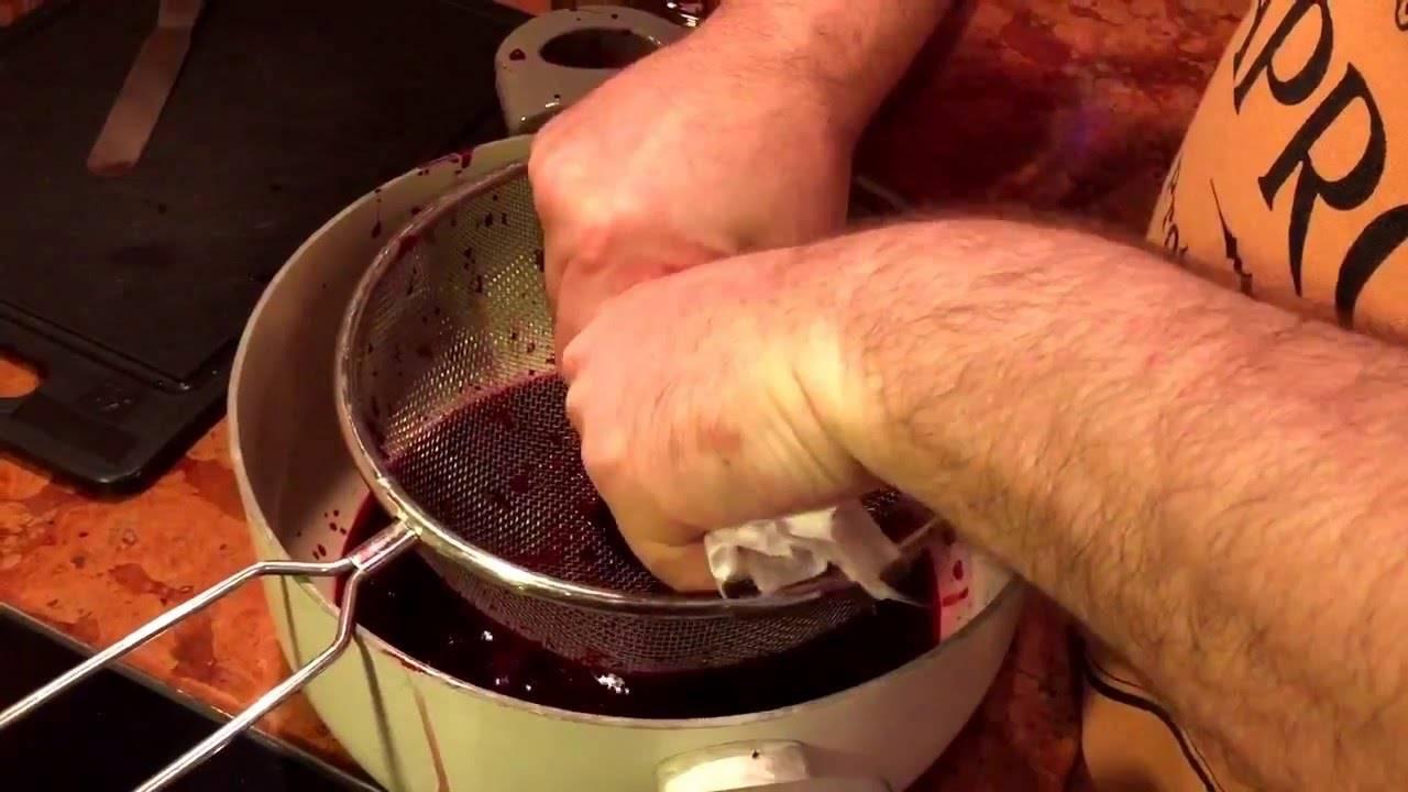 Свекольный сок на зиму: 6 лучших рецептов приготовления через соковыжималку и без