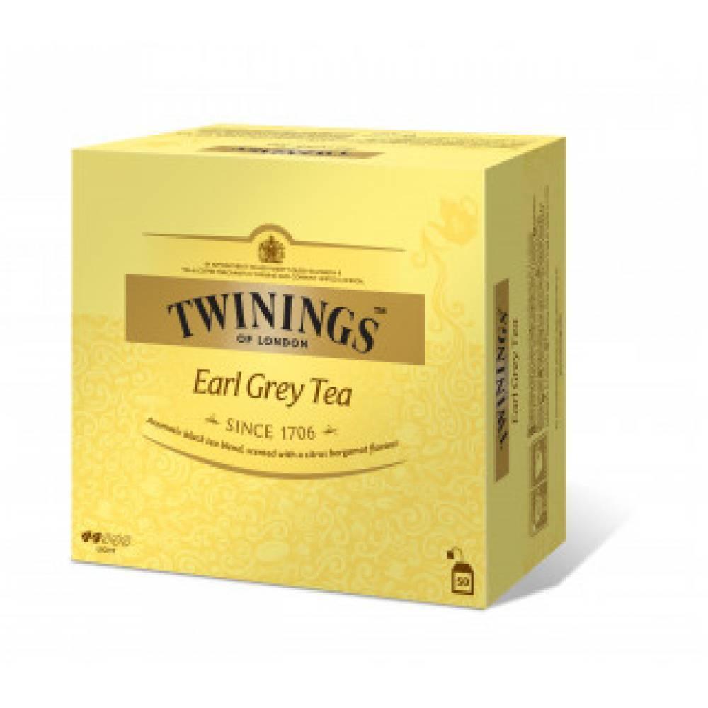 Дянь хун китайский чай: польза, как заваривать