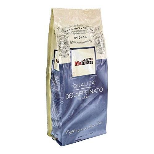 Кофе молинари (caffe molinari): описание, история, виды марки