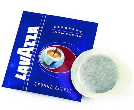 Кофе в чалдах   все о кофе
