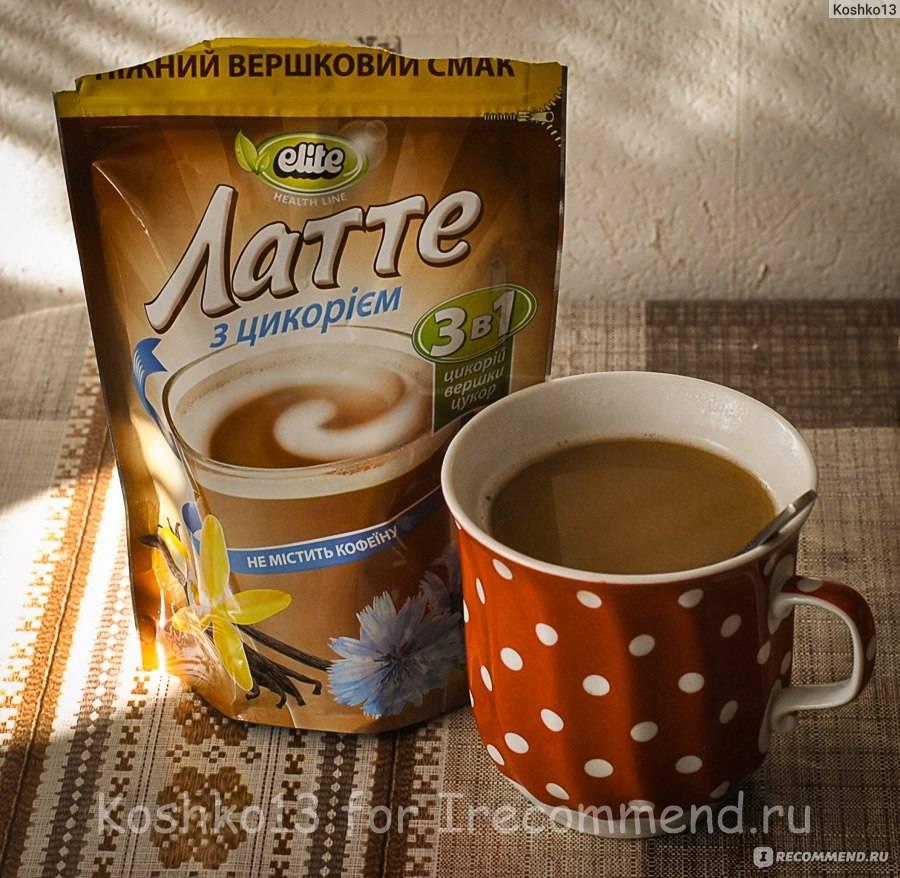 Кофе без кофеина: популярные марки, отзывы