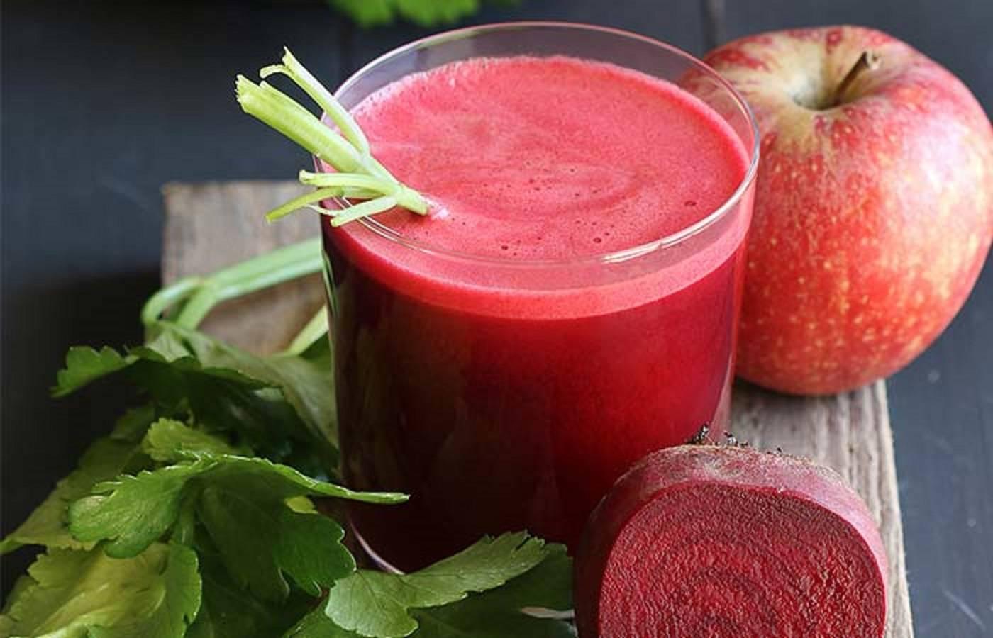 Свекольная ботва: калорийность, химический состав и полезные свойства | food and health