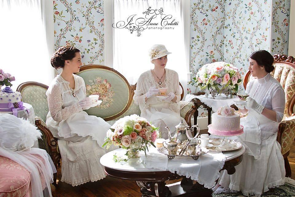 Чайные традиции англии: как пьют чай англичане