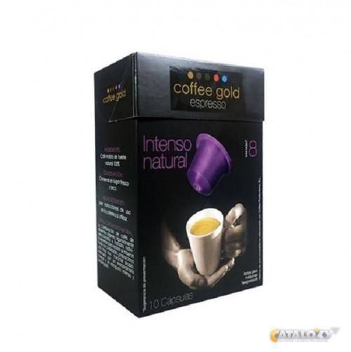 Капсульная кофемашина - какую лучше выбрать для дома