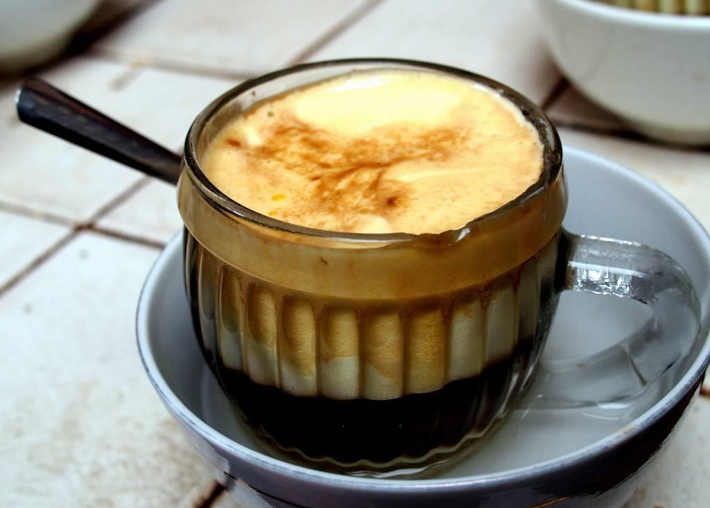Как приготовить кофе с мороженым. 5 вкусных рецептов гляссе с ликером, ягодами, орехами, яичными желтками | народные знания от кравченко анатолия