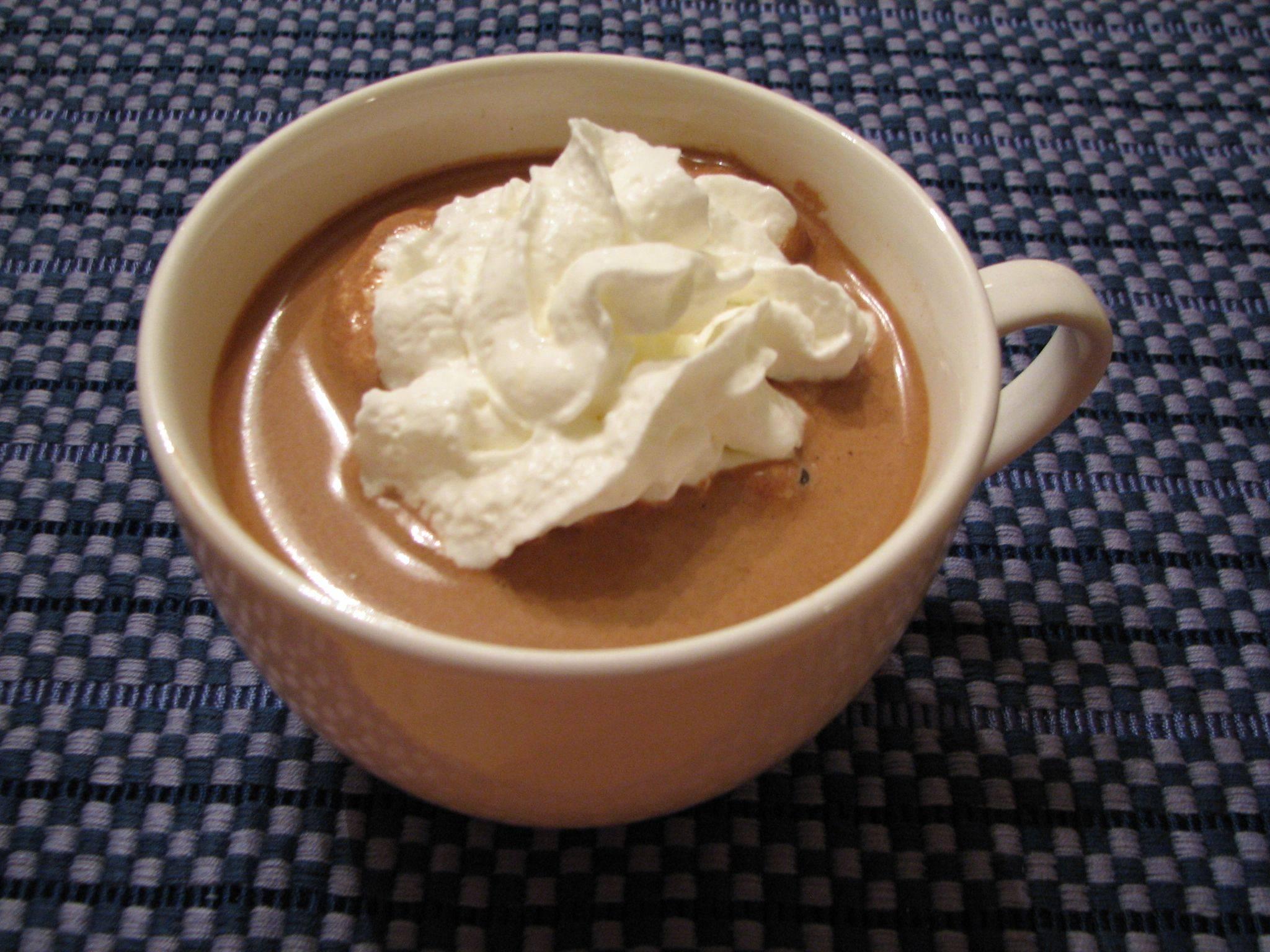 Можно ли от кофе потолстеть — пить ли при похудении. от кофе толстеют или худеют