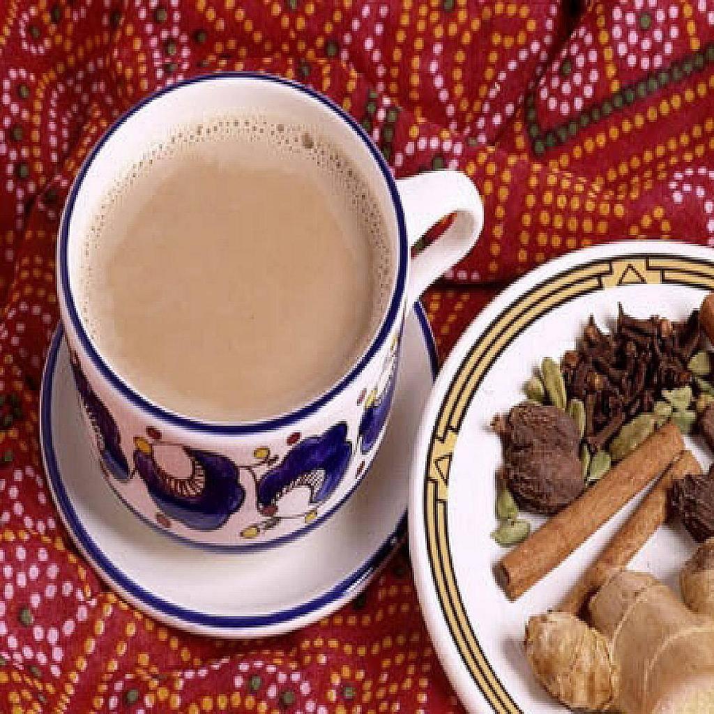 Рецепты приготовления чая масала, описание пользы и вреда