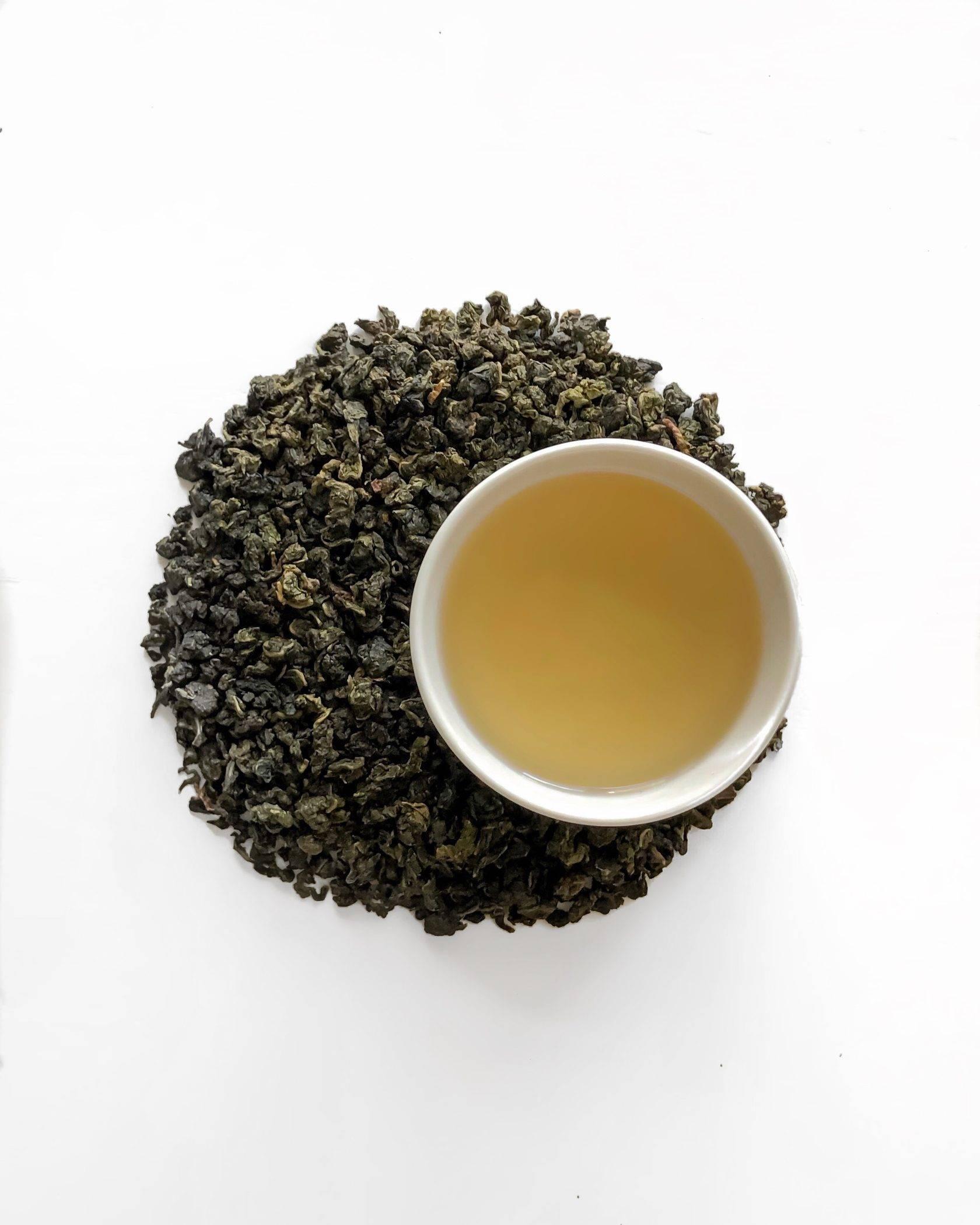Антилипидный чай при артериальном давлении | блог виктор скоробогатов на eurolab