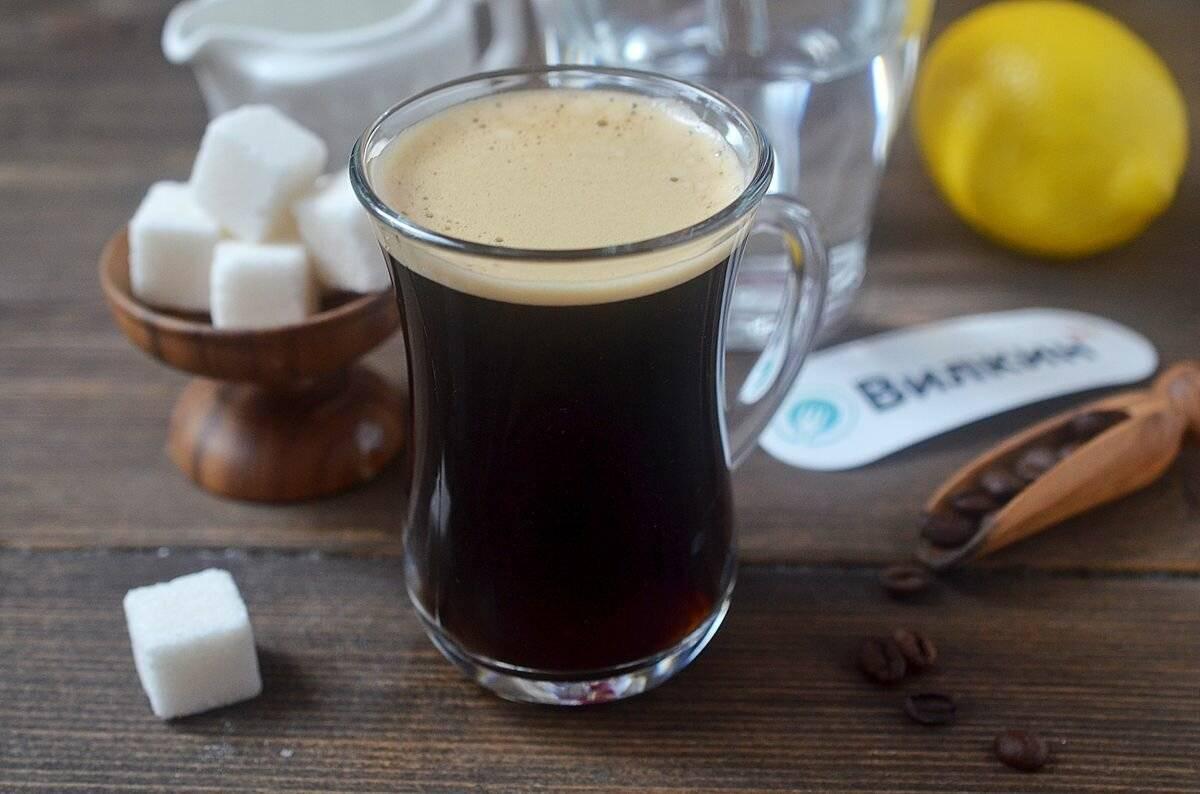 Айриш кофе по-ирландски рецепт с фото - 1000.menu