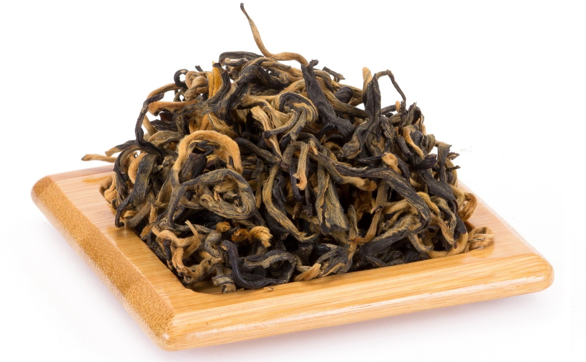 Какой чай самый вкусный – лучшие чайные представители