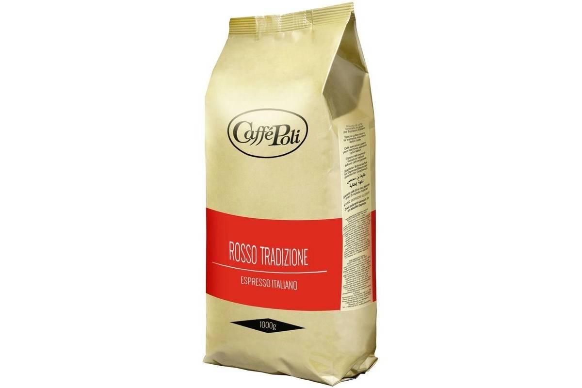 Кофе в зернах рейтинг лучших марок