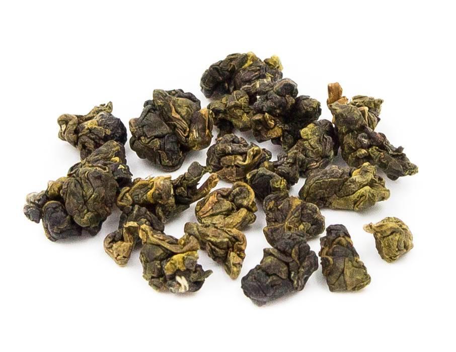 Сорта чая. улунский чай. фуцзянь, уишань - teaterra   teaterra