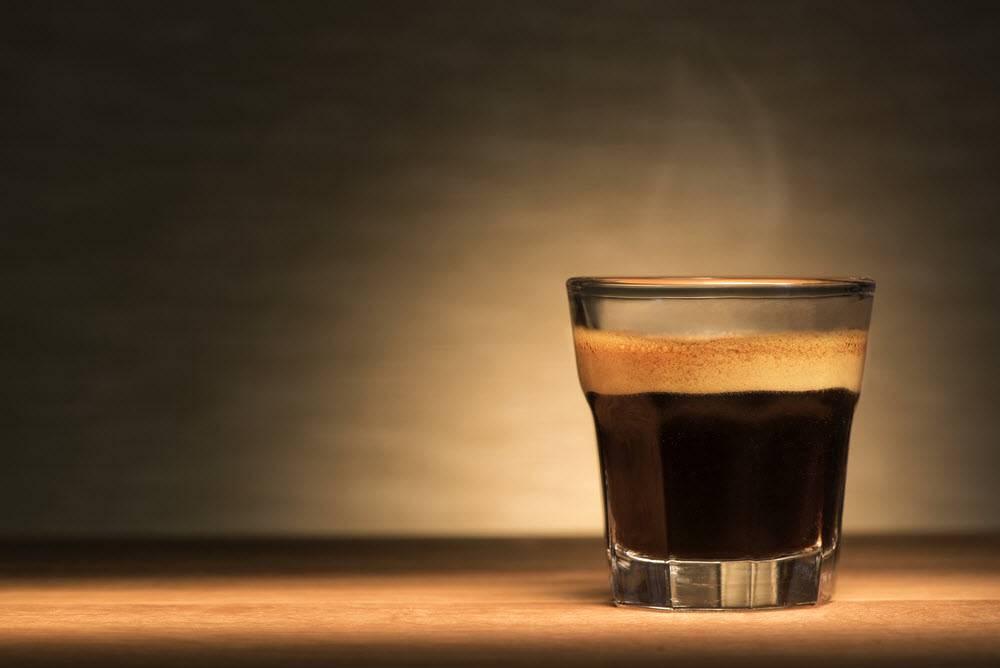 Кофе лунго (lungo) - что такое, рецепт, подача, отличие от капучино и американо