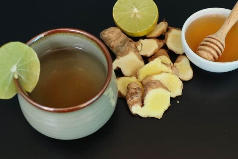 Чай симбирем: польза ивред, как давать детям, рецепты для похудения иотпростуды