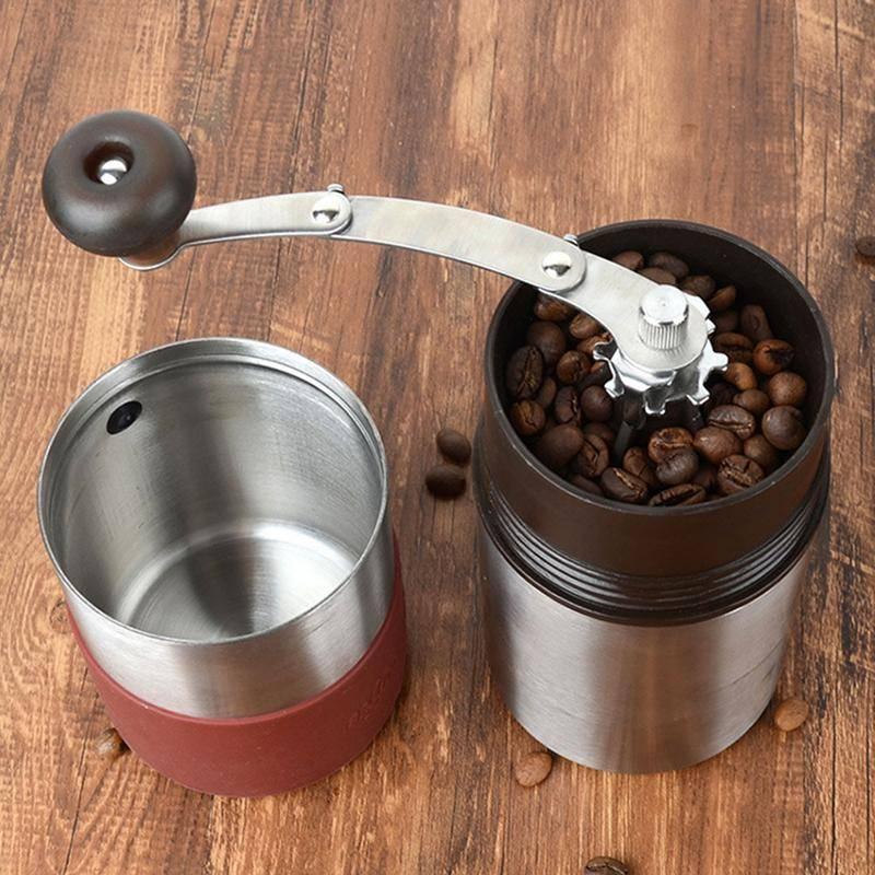 Как измельчить кофе без кофемолки – 6 простых способов