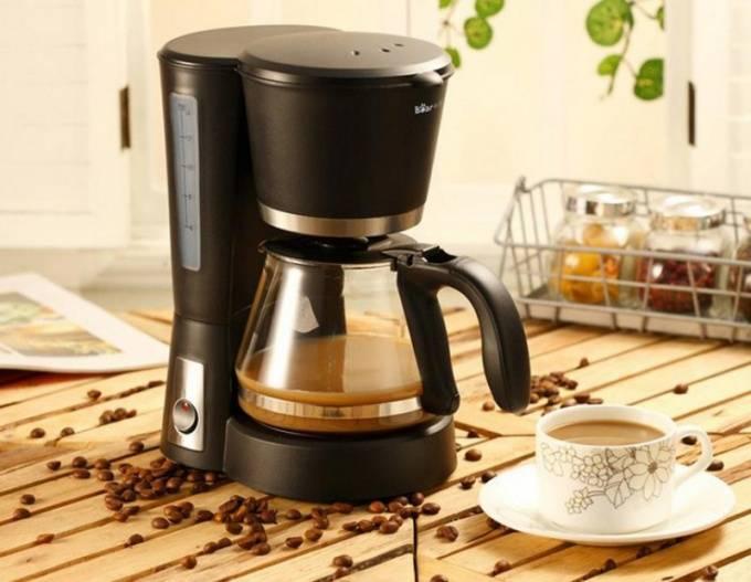 Топ-15 лучших кофемашин для дома и офиса – рейтинг 2020 года