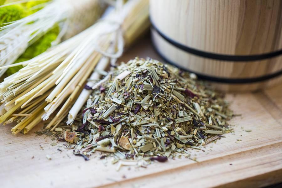 Как заваривать чай мате с макисмальной пользой