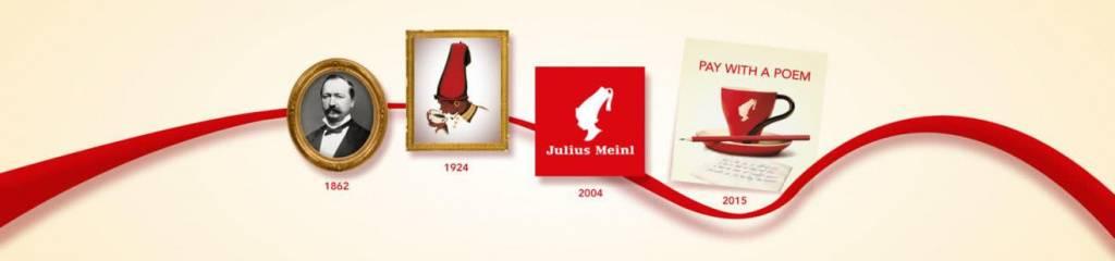 Кофе julius meinl: ассортимент и его разновидности - смотреть видео