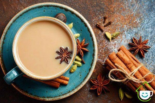 Чай масала: рецепты заварки, варианты специй