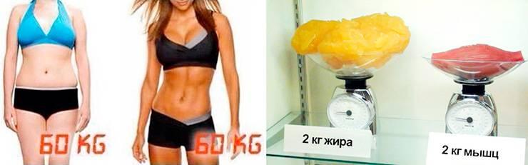 Кофейная диета для похудения на 3, 7 и 14 дней, отзывы и результаты