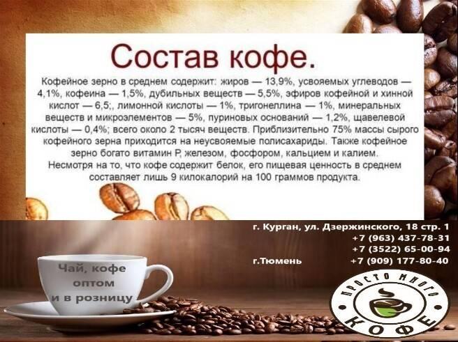 Растворимый кофе: польза и вред для здоровья | пища это лекарство