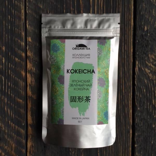 Японский чай: многогранный вкус и уникальные свойства