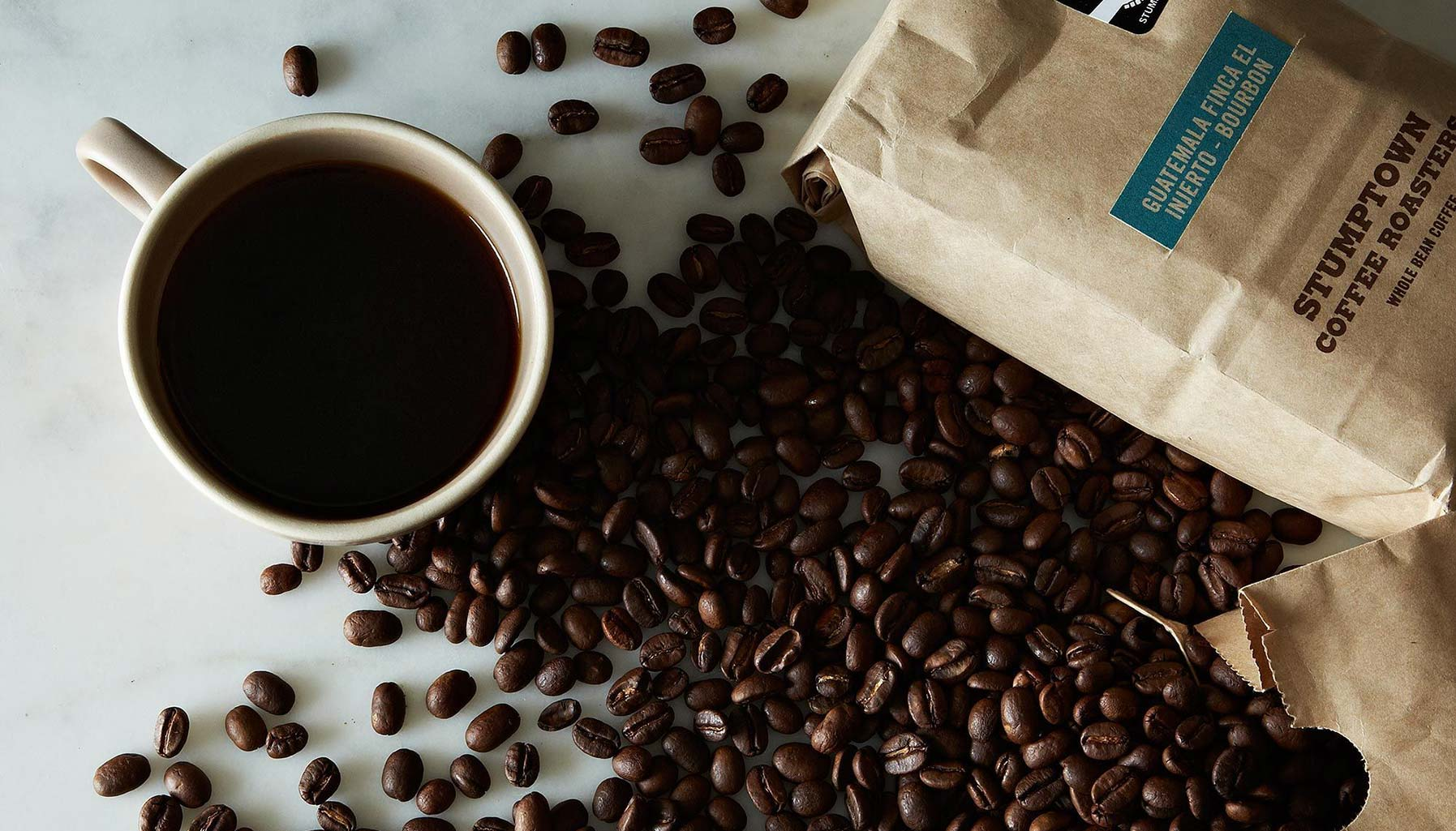 ☕лучший растворимый кофе на 2021 год